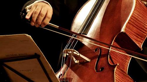 Matin infantil no audit rio do ibirapuera bora a for Casa discografica musica classica