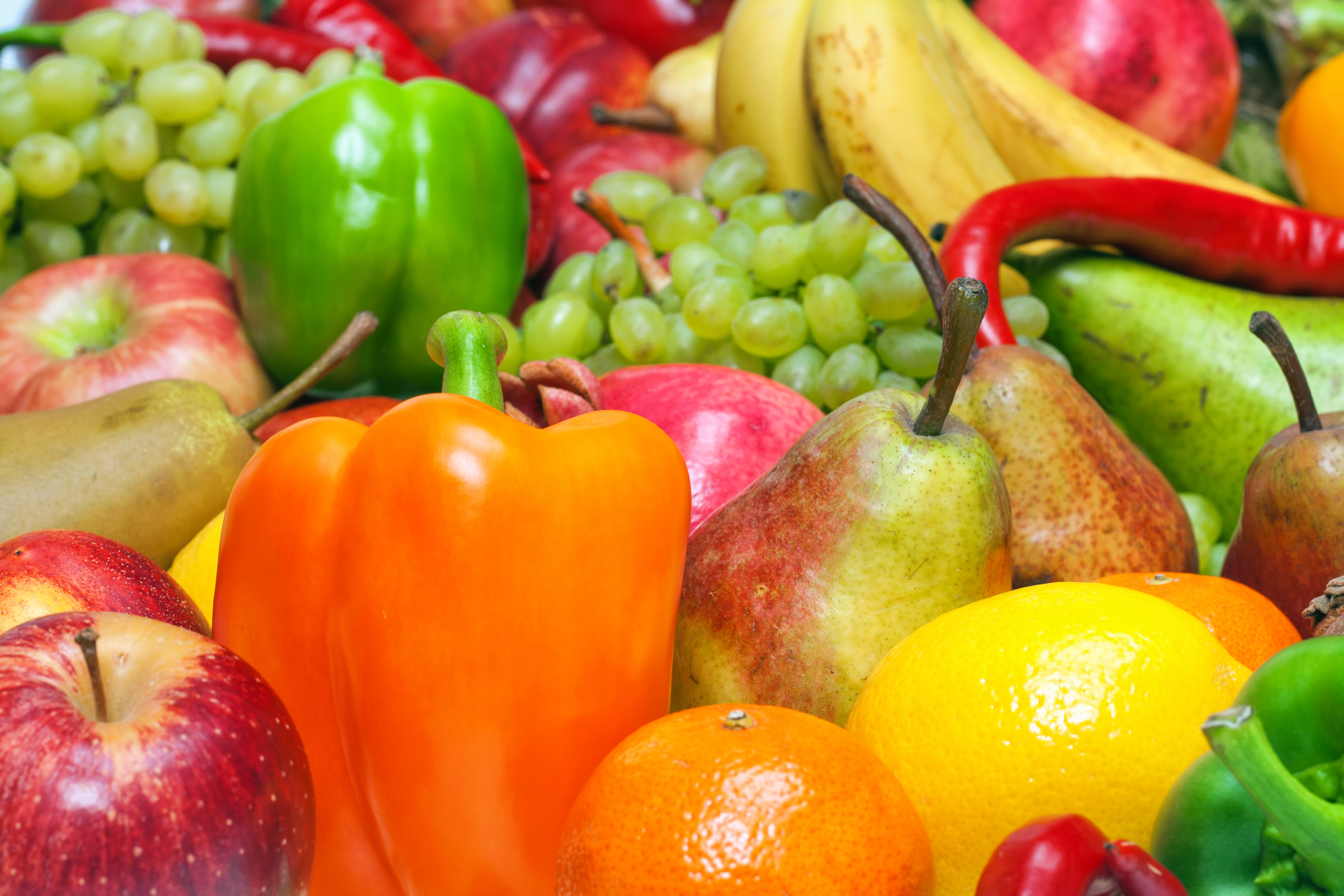 stockvault-fruits-and-vegetables139284